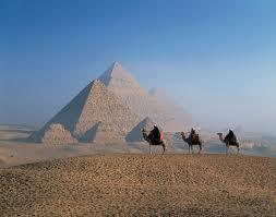 Egipt6
