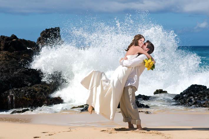 Organizacija poroke in izdelava poročnih vabil