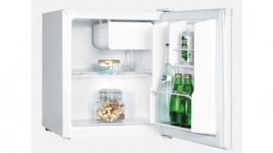 vgradni-hladilnik