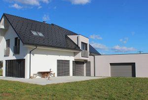 fasaderstvo-oblak-3