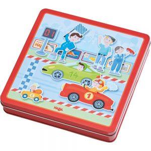 druzabne-igre-za-otroke